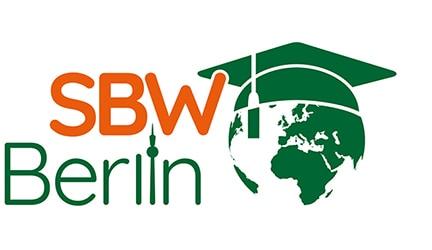 SBW Berlin gGmbH